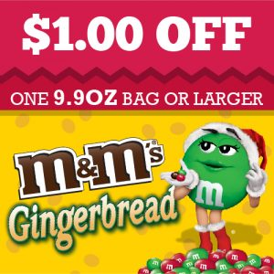 Gingerbread_coupon_V4
