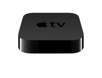 Post image for Cheaper Than Black Friday: Apple TV $83.99