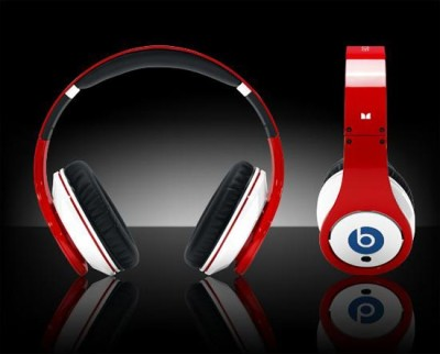 Post image for Black Friday 2013: Beats by Dre Price Comparison