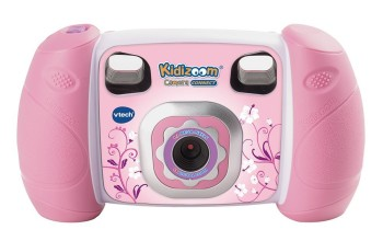 Post image for Amazon-VTech Kidizoom Camera Connect $23.99