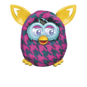 Post image for Amazon: Furby Boom $29.00
