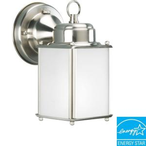 Post image for Home Depot Light Fixtures Up to 70% Off