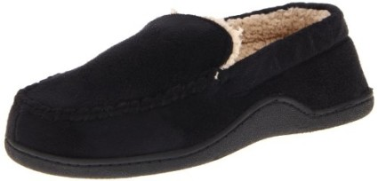 Post image for Amazon Daily Deal: 50% Off Men and Women's Slippers
