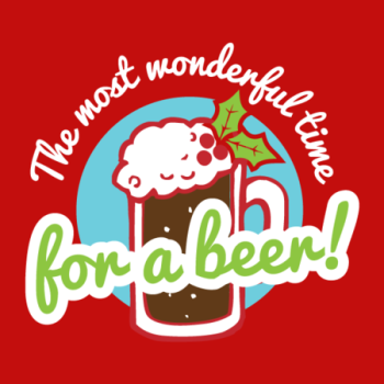 Post image for LOLShirts- Holiday Shirts $8.99 Plus Free Shipping