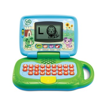 Post image for Amazon-LeapFrog My Own Leaptop $16.23