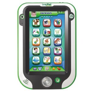 Post image for Amazon: Black Friday pricing on a LeapPad Ultra + $30 gift card back!