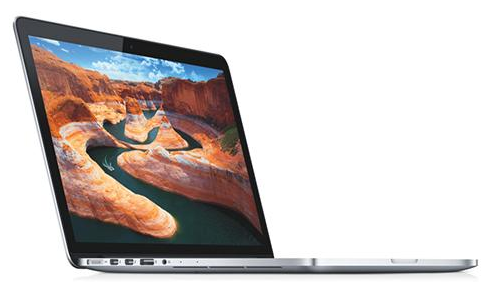 Post image for MacBook Air Deals: 11.6″ MacBook Air Just $749.99 (down from $999.99)!