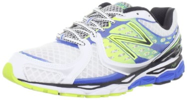 Post image for Amazon Daily Deal: 45% Off New Balance Running Shoes for Women, Men, and Kids