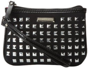 Post image for Nine West Small Wristlet Wallet-$10.19