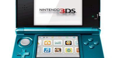 Black Friday 2013: Nintendo 3DS Price Comparison