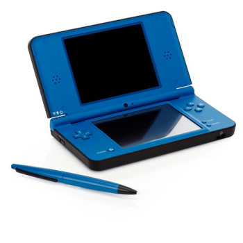 Post image for Nintendo DSi XL only $99.96 Shipped