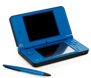 Post image for Walmart: Nintendo DS Deals $99 for DSi XL