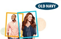 Post image for Recyclebank-Earn a $10 iTunes Gift Card when you spend $39 at Old Navy