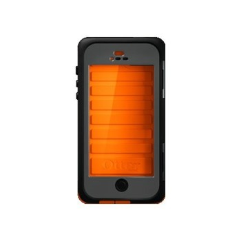 Post image for Amazon-OtterBox Armor Series Waterproof Case for iPhone 5 $24.94
