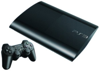 Post image for HOT DEAL: PS3 12GB System Just $149.99