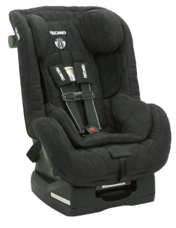Post image for $60 Amazon Gift Card with Select Recaro Car Seats