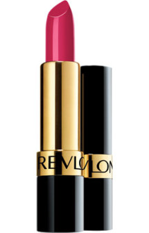 Post image for Walgreens: $.99 Revlon Lip Products