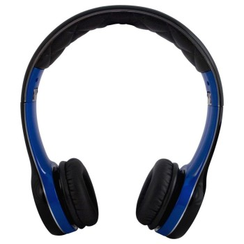Post image for HOT DEAL: SOUL by Ludacris SL100UB Ultra Dynamic On-Ear Headphones $29.99 (Reg. $57)