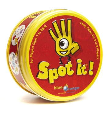 Post image for Amazon-Spot It $11.59