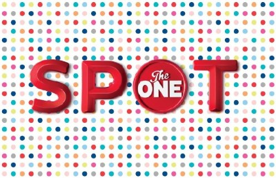 "Post image for Save 20% On Target's ""The One Spot"""