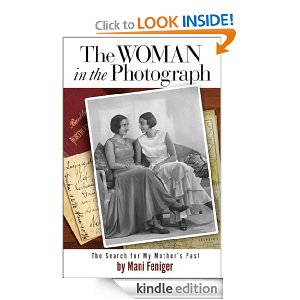 Post image for Amazon Free Book Download: The Woman in the Photograph