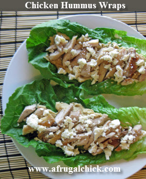 Chicken_Hummus_Wraps