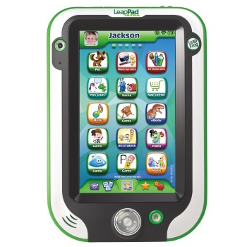 Post image for **HOT**: $25 Amazon Credit With Purchase of LeapPad Ultra