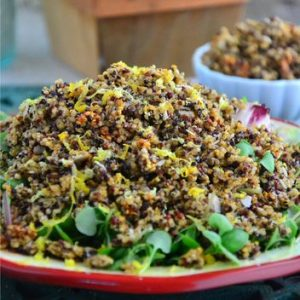 Lemon-Pepper-Quinoa-Salad-square-w352