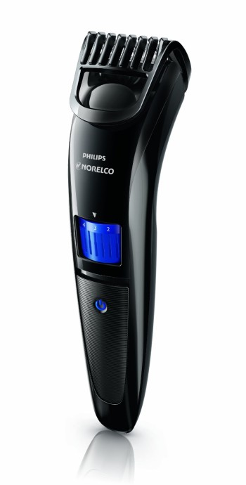 Post image for HOT Man Gift: Beard Trimmers Just $17.95