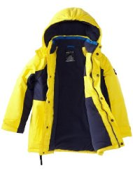 011ec3e46 Amazon-Save 75% off Winter Jackets For Men