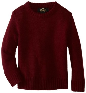 Post image for Boys' Sweaters: $10.99 and Under