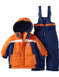 Post image for Amazon-Save 75% off Winter Jackets For Men,Women, Baby and Kids
