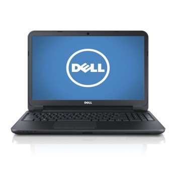 Post image for Black Friday Now: Dell Inspiron 15.6-Inch Laptop $299.99 Shipped