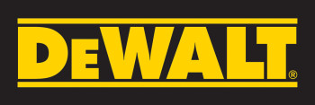 Post image for $25 off $100 Dewalt Purchase