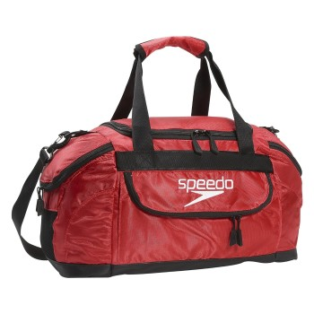 Post image for Duffel Bags: Up to 50% Off