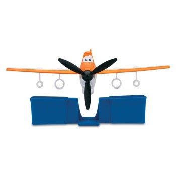 Post image for Planes:Dusty Bubble Plane-$12.99