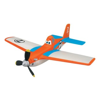Post image for Disney Planes: Charge N' Fly Dusty Plane-$15.16