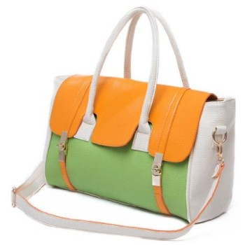 Post image for 50% Off Select Handbags