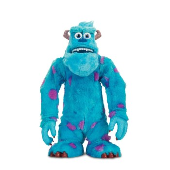 Post image for Monsters University Scare off Sulley-$47.99 Shipped