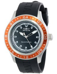 Post image for Invicta Men's Watch-$49.99 Shipped