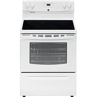 Post image for Sears: Save $50 off of $300 On Appliances (GREAT Deals)