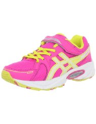 Post image for Kids Asics-Up to 50% Off