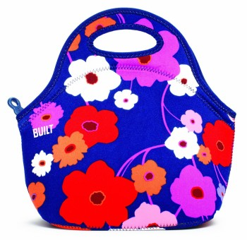 Post image for BUILT Neoprene Lunch Tote-$9.33