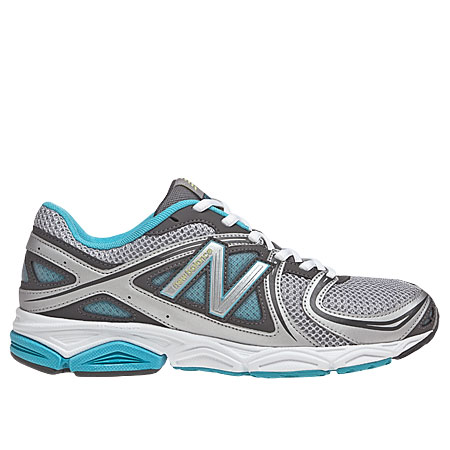 Post image for Women's New Balance 580 Running Shoes- Only $29.99!