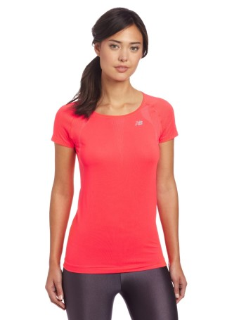 Post image for New Balance Fitness Clothing:Up to 70% Off