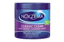 Post image for Recyclebank Weekly Select -Coupon for $1.00 off Any Noxzema Item Only 25 pts.