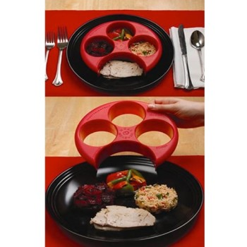 Post image for Meal Measure Portion Helper-$8.14