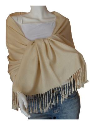 Post image for Amazon-Pashmina Scarf $8.99