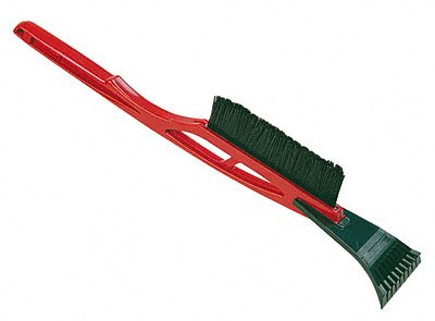 Post image for Amazon-Super Deluxe 22″ Snowbrush $3.99