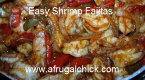 shrimp-fajitas-final